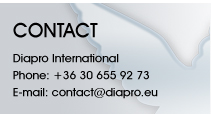 diapro_contact.jpg